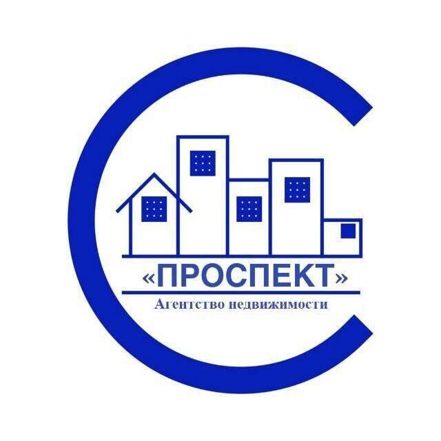 ип агентство недвижимости