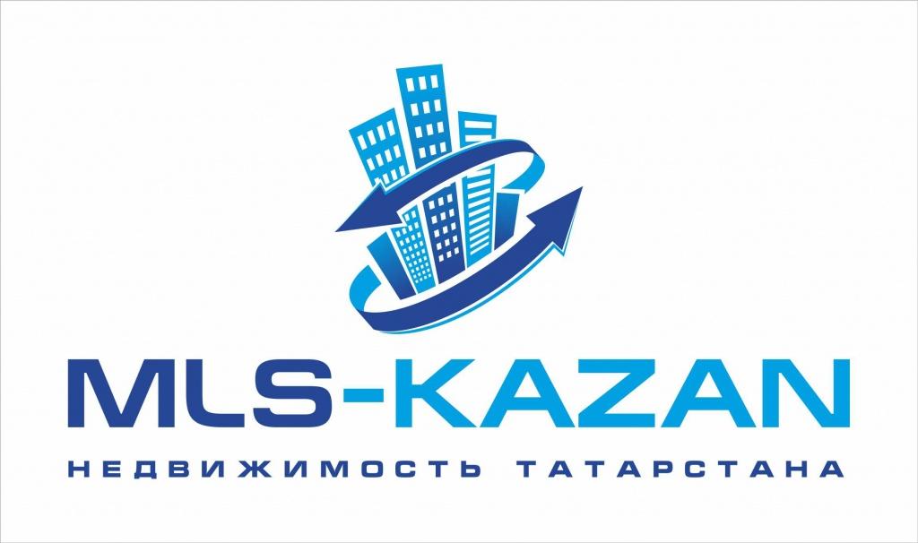 логотип MLS.jpg