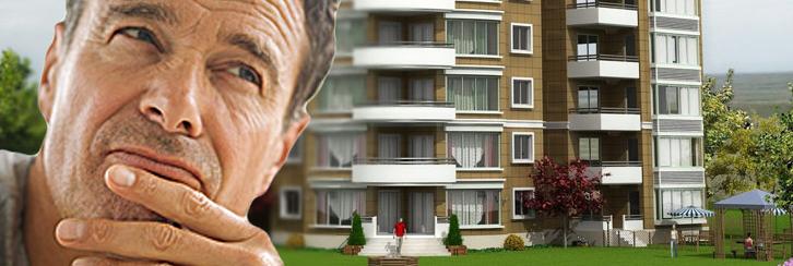 Как продать квартиру через риэлтора пошаговая